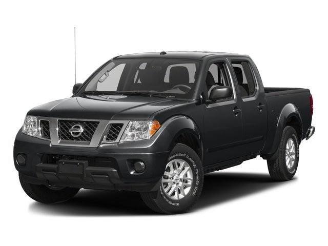 2016 nissan frontier sv 4x4 sv 4dr crew cab 5 ft sb pickup 6m for sale in flemington new. Black Bedroom Furniture Sets. Home Design Ideas