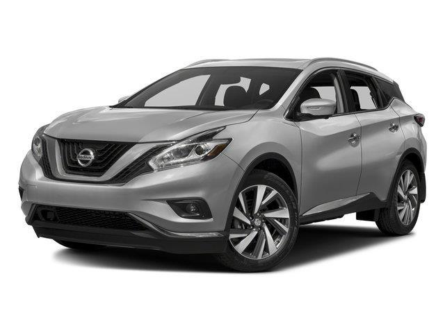 2016 nissan murano platinum awd platinum 4dr suv for sale in lincoln nebraska classified. Black Bedroom Furniture Sets. Home Design Ideas