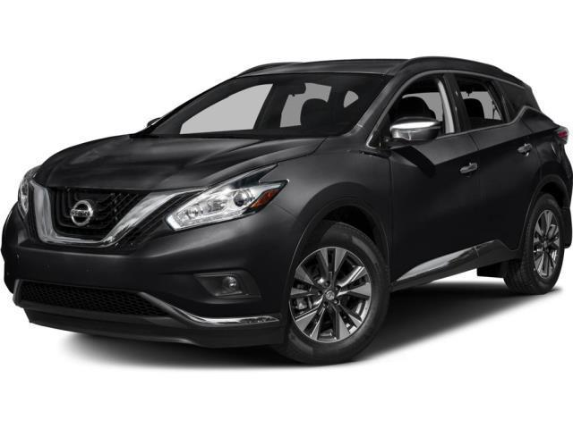 2016 nissan murano sv awd sv 4dr suv for sale in portland oregon classified. Black Bedroom Furniture Sets. Home Design Ideas