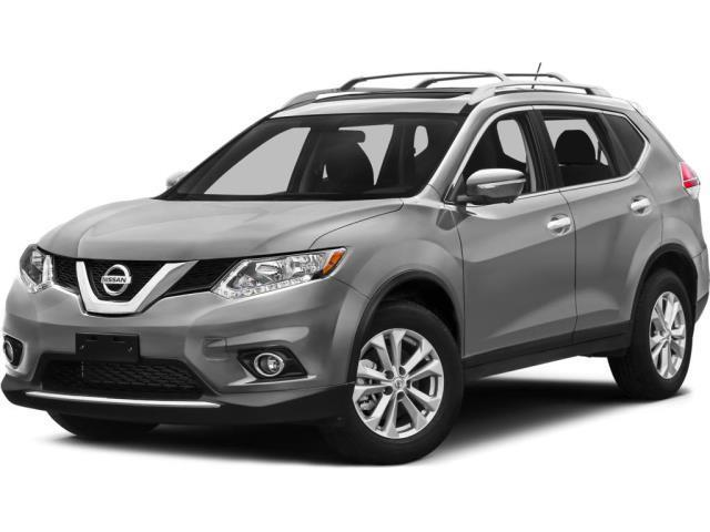 2016 Nissan Rogue 3rd Row >> 2016 Nissan Rogue S AWD S 4dr Crossover for Sale in Portland, Oregon Classified | AmericanListed.com