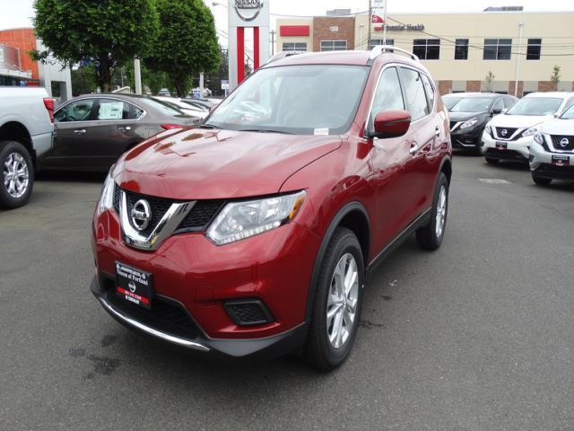 2016 nissan rogue sv awd sv 4dr crossover for sale in portland oregon classified. Black Bedroom Furniture Sets. Home Design Ideas