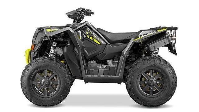 2016 polaris scrambler 1000 for sale in flemington new jersey classified. Black Bedroom Furniture Sets. Home Design Ideas