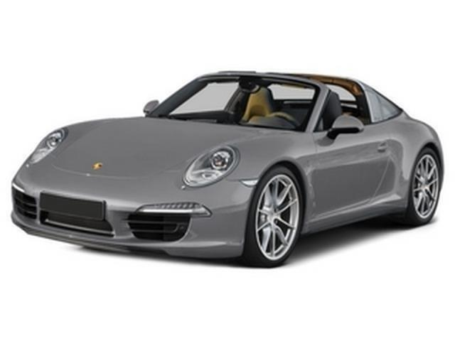 Porsche 911 Targa Classifieds Buy Sell Porsche 911 Targa Across