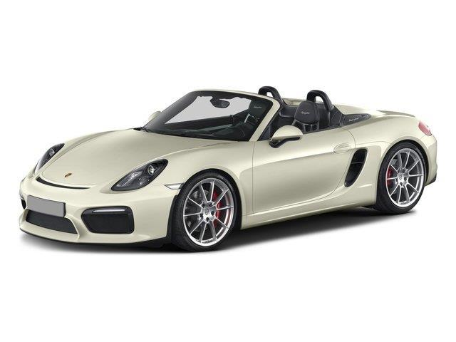 2016 porsche boxster spyder spyder 2dr convertible for sale in tacoma washington classified. Black Bedroom Furniture Sets. Home Design Ideas