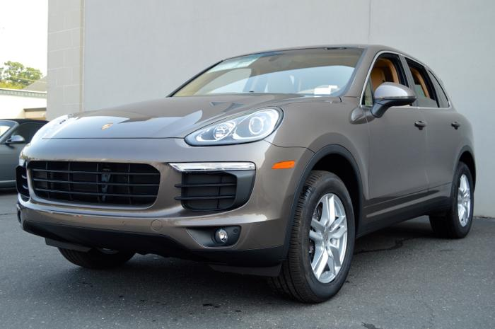 2016 porsche cayenne for sale in freeport new york classified. Black Bedroom Furniture Sets. Home Design Ideas