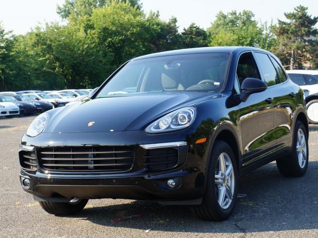 2016 porsche cayenne 2016 porsche cayenne car for sale in new york ny 4233958070 used cars. Black Bedroom Furniture Sets. Home Design Ideas