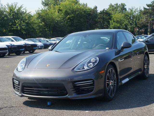 2016 porsche panamera for sale in new york new york classified. Black Bedroom Furniture Sets. Home Design Ideas