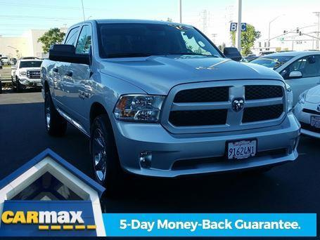 Carmax Extended Warranty >> Modesto Car Plus Used Cars Modesto Ca Used Cars Dealer .html   Autos Weblog