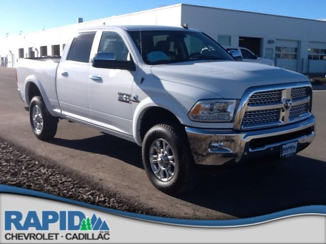 2016 ram ram pickup 2500 laramie 4x4 laramie 4dr crew cab 6 3 ft sb pickup for sale in jolly. Black Bedroom Furniture Sets. Home Design Ideas
