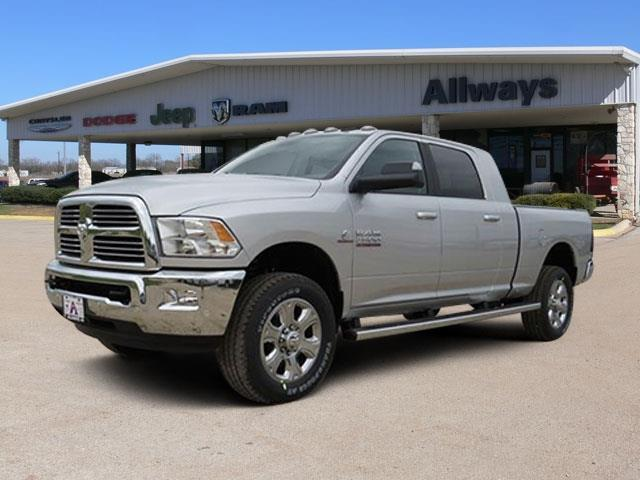 2016 ram ram pickup 2500 lone star 4x4 lone star 4dr mega cab 6 3 ft sb pickup for sale in. Black Bedroom Furniture Sets. Home Design Ideas