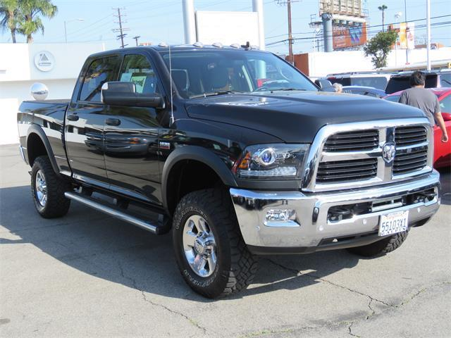 2016 ram ram pickup 2500 power wagon 4x4 power wagon 4dr crew cab 6 3 ft sb pickup for sale in. Black Bedroom Furniture Sets. Home Design Ideas
