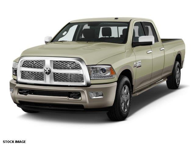 2016 ram ram pickup 3500 laramie longhorn 4x4 laramie. Black Bedroom Furniture Sets. Home Design Ideas