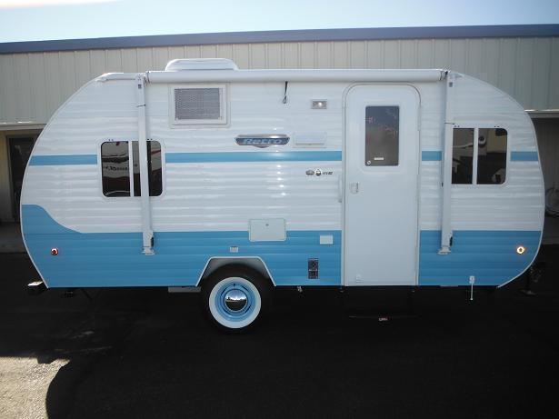 Travel Trailers Under  Pounds For Sale