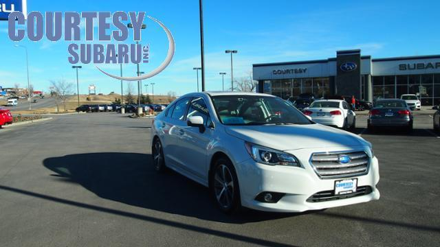 2016 subaru legacy 3 6r limited awd 3 6r limited 4dr sedan for sale in jolly acres south dakota. Black Bedroom Furniture Sets. Home Design Ideas