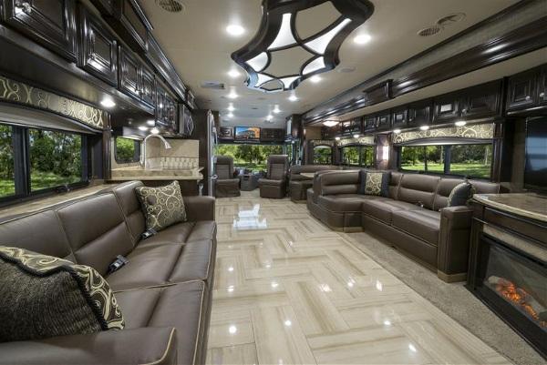 2016 thor motor coach tuscany 44mt bath 1 2 aqua hot 48 for 2016 thor motor coach tuscany luxury rv