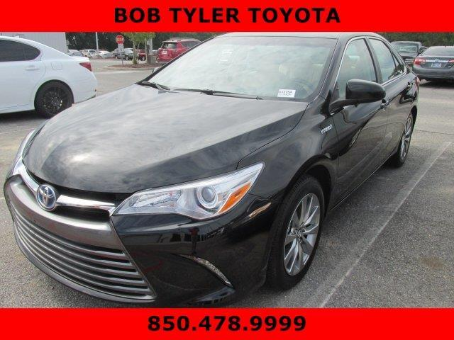2016 toyota camry hybrid le le 4dr sedan for sale in pensacola florida classified. Black Bedroom Furniture Sets. Home Design Ideas