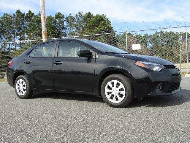 Used Cars For Sale In Elizabeth City North Carolina
