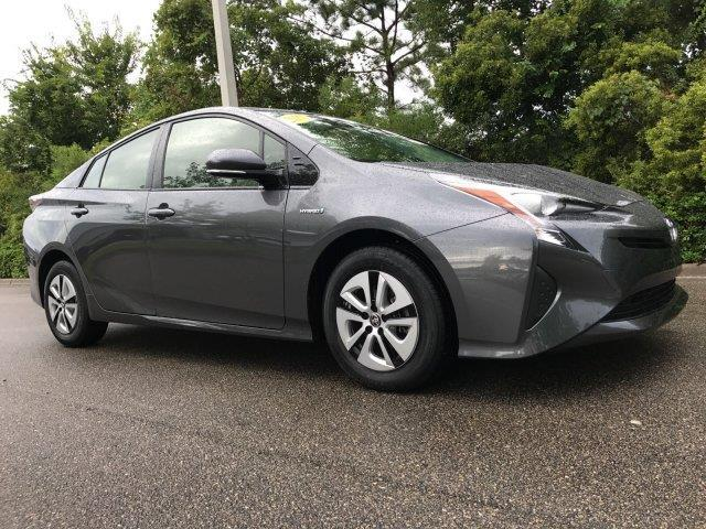2016 toyota prius two eco two eco 4dr hatchback for sale in tallahassee florida classified. Black Bedroom Furniture Sets. Home Design Ideas