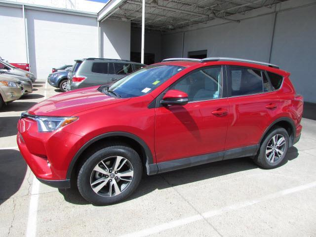 2016 toyota rav4 xle xle 4dr suv for sale in albuquerque new mexico classified. Black Bedroom Furniture Sets. Home Design Ideas