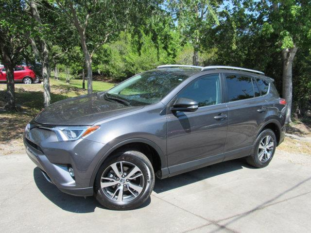 2016 toyota rav4 xle xle 4dr suv 2016 toyota rav4 xle suv in gainesville fl 4561050788. Black Bedroom Furniture Sets. Home Design Ideas