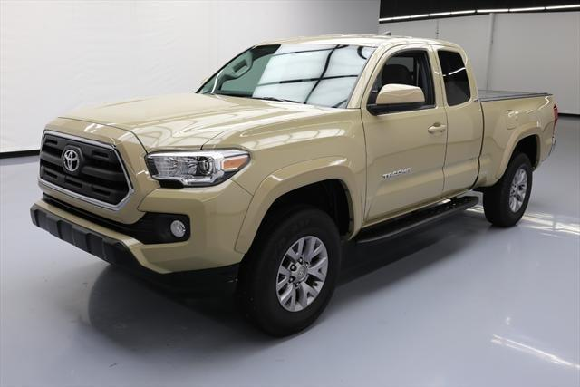 Toyota Tacoma 4 Door 6 Ft Bed.html   Autos Post