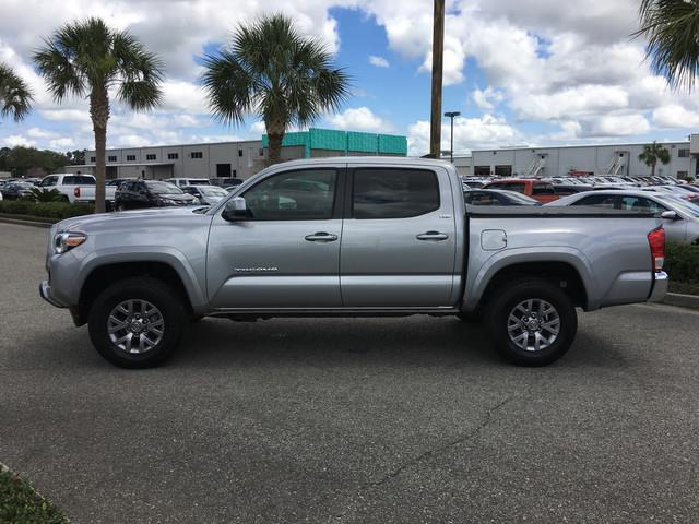 Toyota Tacoma For Sale In Louisiana Autos Post