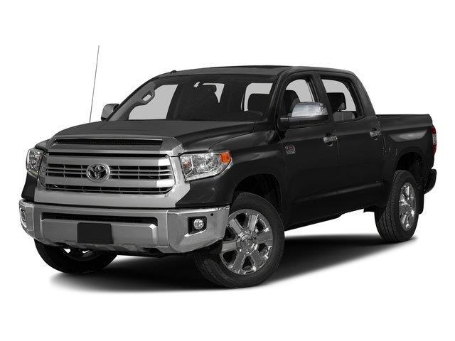 2016 toyota tundra 1794 4x4 1794 4dr crewmax cab pickup sb 5 7l v8 for sale in escondido. Black Bedroom Furniture Sets. Home Design Ideas