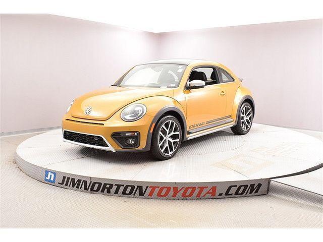 volkswagen beetle dune  sale  tulsa oklahoma classified americanlistedcom