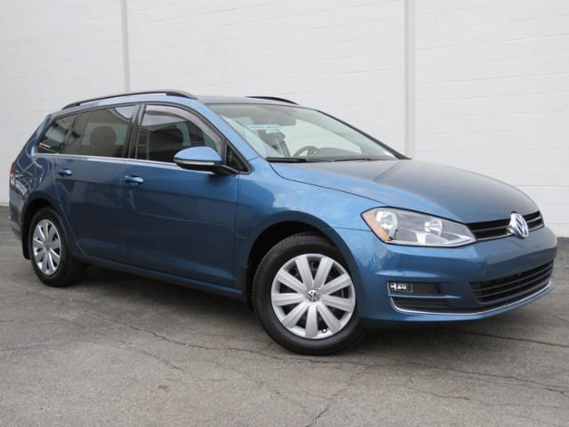 2016 volkswagen golf sportwagen tsi s pzev tsi s pzev 4dr wagon 6a for sale in greensboro north. Black Bedroom Furniture Sets. Home Design Ideas