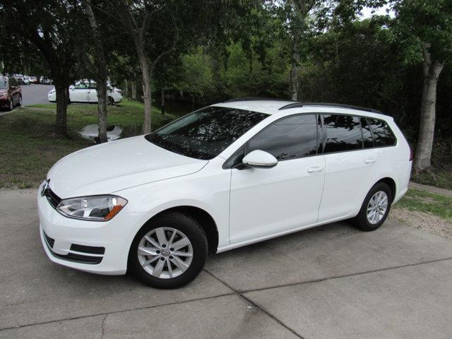 2016 volkswagen golf sportwagen tsi s pzev tsi s pzev 4dr wagon 6a for sale in gainesville. Black Bedroom Furniture Sets. Home Design Ideas