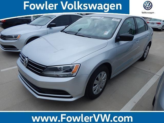 Oklahoma City Volkswagen Dealer Fowler Volkswagen Of Html