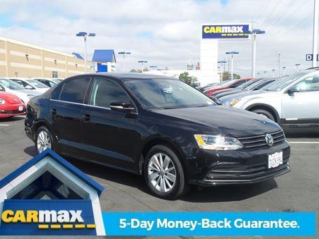 2016 volkswagen jetta 1 4t se 1 4t se 4dr sedan 6a for sale in fremont california classified. Black Bedroom Furniture Sets. Home Design Ideas