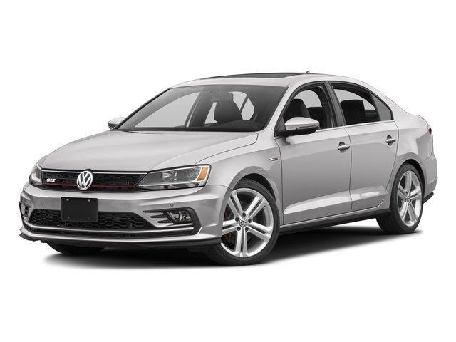 2016 volkswagen jetta 2 0t gli se pzev 2 0t gli se pzev 4dr sedan 6a for sale in downers grove. Black Bedroom Furniture Sets. Home Design Ideas