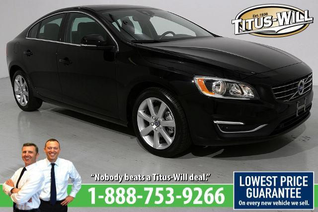 2016 volvo s60 t5 drive e premier t5 drive e premier 4dr sedan for sale in tacoma washington. Black Bedroom Furniture Sets. Home Design Ideas