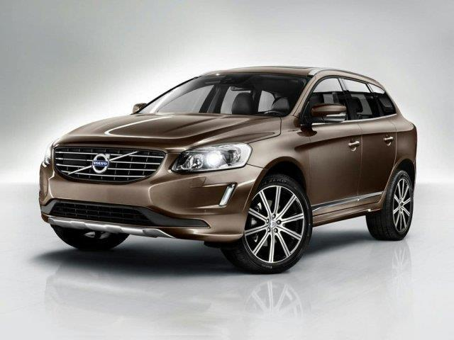 2016 volvo xc60 t5 drive e premier t5 drive e premier 4dr suv for sale in wilmington north. Black Bedroom Furniture Sets. Home Design Ideas