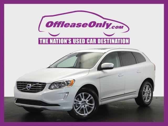2016 volvo xc60 t5 premier awd t5 premier 4dr suv for sale in hialeah florida classified. Black Bedroom Furniture Sets. Home Design Ideas