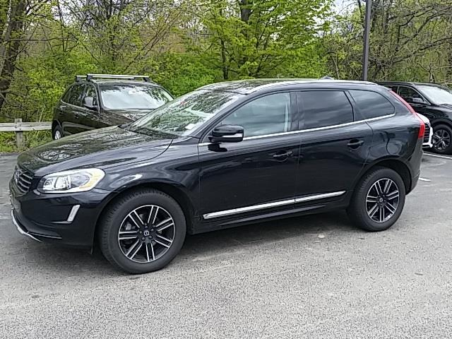 2016 volvo xc60 t6 platinum awd t6 platinum 4dr suv for sale in nashua new hampshire classified. Black Bedroom Furniture Sets. Home Design Ideas