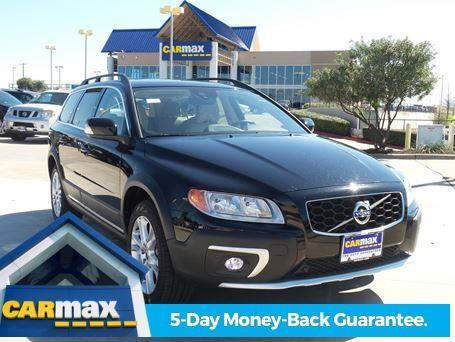 2016 volvo xc70 t5 drive e premier t5 drive e premier 4dr wagon for sale in austin texas. Black Bedroom Furniture Sets. Home Design Ideas