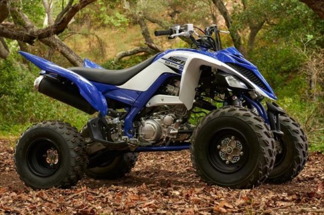 2016 yamaha raptor 700r for sale in flemington new jersey for Yamaha raptor 700r for sale