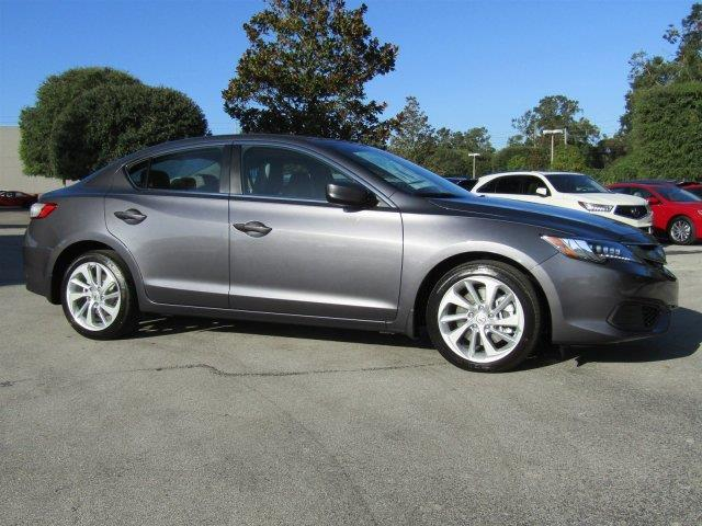 2017 acura ilx w premium 4dr sedan w premium package for sale in ocala florida classified. Black Bedroom Furniture Sets. Home Design Ideas