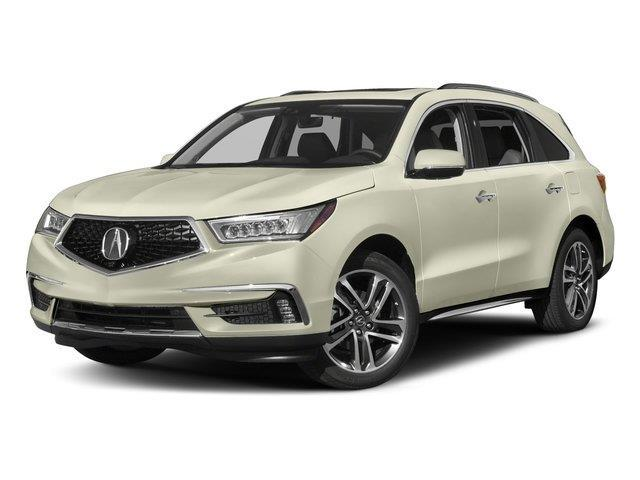 2017 acura mdx sh awd w advance w res sh awd 4dr suv w advance and entertainment package for. Black Bedroom Furniture Sets. Home Design Ideas