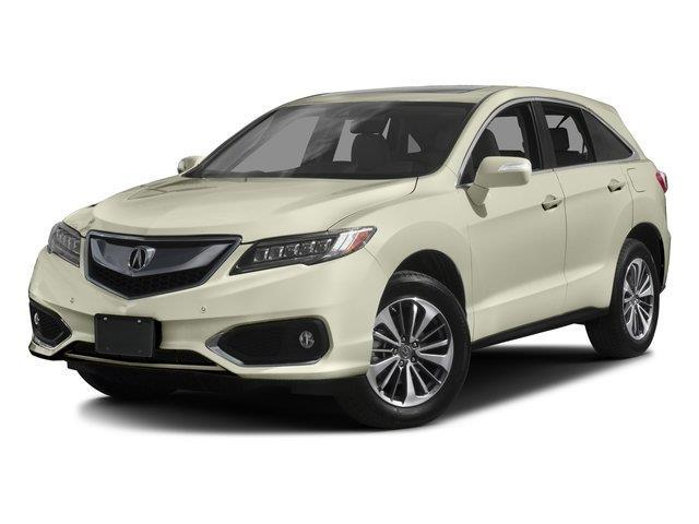 2017 acura rdx w advance awd 4dr suv w advance package for sale in springfield new jersey. Black Bedroom Furniture Sets. Home Design Ideas