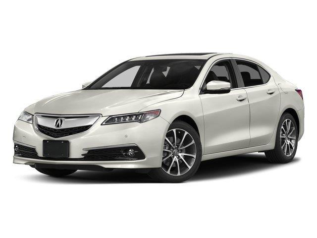 2017 acura tlx sh awd v6 w advance sh awd v6 4dr sedan w advance package for sale in springfield. Black Bedroom Furniture Sets. Home Design Ideas