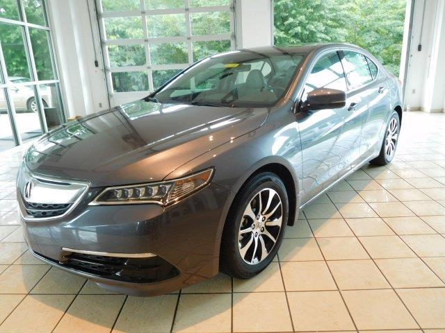 2017 acura tlx w tech 4dr sedan w technology package for sale in columbus georgia classified. Black Bedroom Furniture Sets. Home Design Ideas