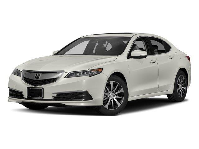 2017 acura tlx w tech 4dr sedan w technology package for sale in springfield new jersey. Black Bedroom Furniture Sets. Home Design Ideas