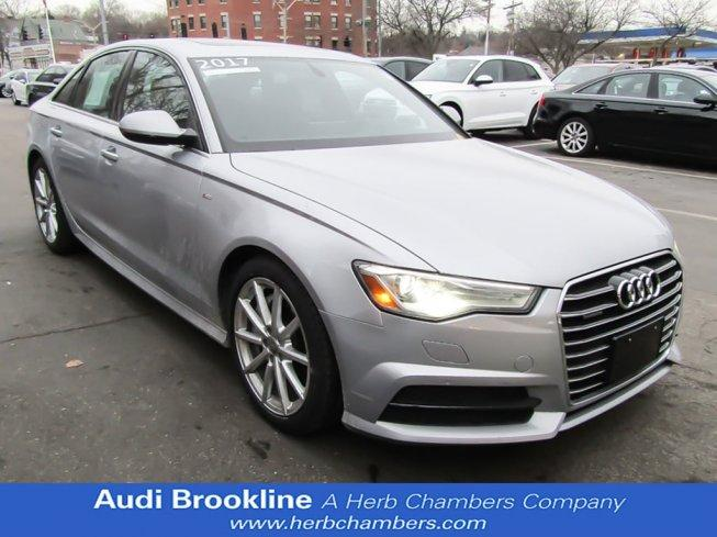 For Sale In Brookline Massachusetts Classifieds Buy And Sell - Audi brookline