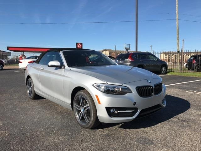 2017 bmw 2 series 230i 230i 2dr convertible for sale in tuscaloosa alabama classified. Black Bedroom Furniture Sets. Home Design Ideas