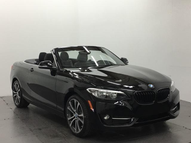 2017 bmw 2 series 230i 230i 2dr convertible for sale in tampa florida classified. Black Bedroom Furniture Sets. Home Design Ideas