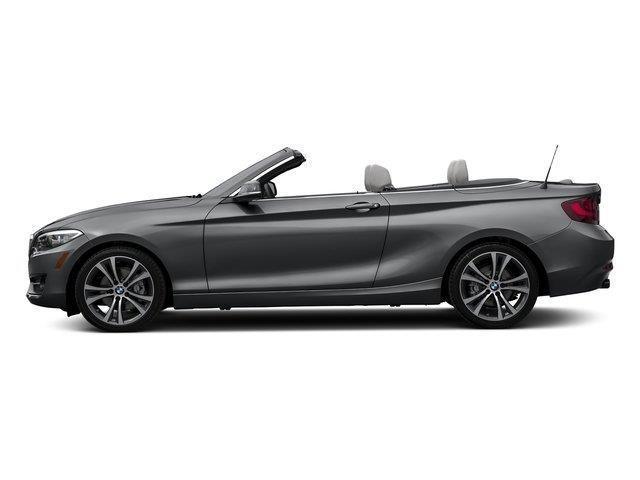 2017 bmw 2 series 230i xdrive awd 230i xdrive 2dr convertible for sale in schuyler new york. Black Bedroom Furniture Sets. Home Design Ideas