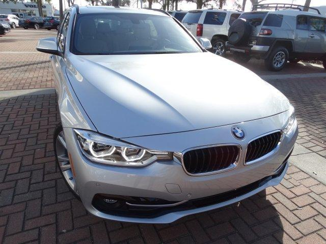 2017 bmw 3 series 328d xdrive awd 328d xdrive 4dr wagon for sale in charleston south carolina. Black Bedroom Furniture Sets. Home Design Ideas